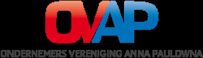 www.ondernemersverenigingap.nl